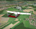 X-Plane Skymaster17