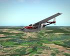 X-Plane Skymaster18