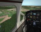 X-Plane Skymaster19