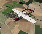 X-Plane Skymaster21