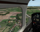 X-Plane Skymaster22