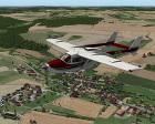 X-Plane Skymaster23