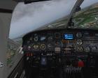 X-Plane Skymaster26