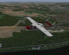 X-Plane Skymaster27