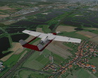 X-Plane Skymaster28