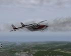 X-Plane Skymaster29