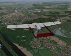 X-Plane Skymaster30