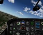 X-Plane T182TC-02