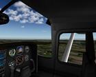 X-Plane T182TC-03