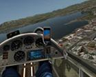 X-Plane VSL104-03