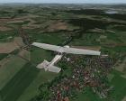 X-Plane World2XPlane002