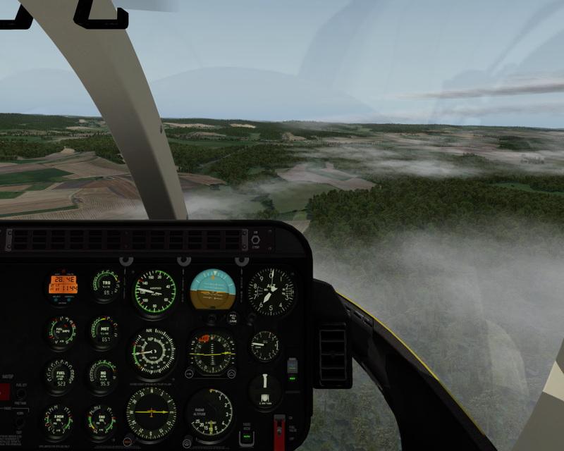 World2XPlane003-8.jpg