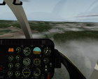 X-Plane World2XPlane003