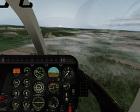 X-Plane World2XPlane004