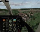 X-Plane World2XPlane006