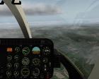 X-Plane World2XPlane007