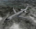 X-Plane aczmt04