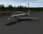 X-Plane aczmt08