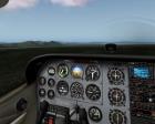X-Plane ala01