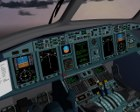 X-Plane an14803