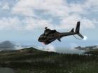 X-Plane b430