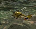 X-Plane bk11702