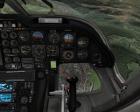 X-Plane bk11703