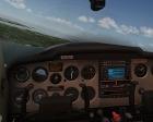 X-Plane c15202