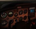 X-Plane c152111