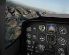 X-Plane c182tcgc2