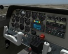 X-Plane c235