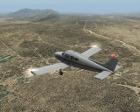 X-Plane c236