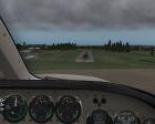 X-Plane c340-25