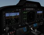 X-Plane ccm510a01