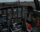 X-Plane cp-men