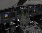X-Plane crj01