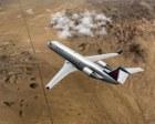X-Plane crj03