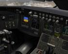 X-Plane crj04