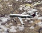 X-Plane crj06