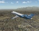 X-Plane crjt