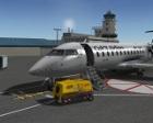 X-Plane cyyc01