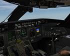 X-Plane cyyc04