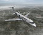 X-Plane cyyc07