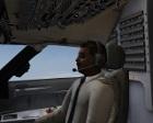 X-Plane cyyc08
