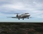 X-Plane cyyc10