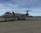 X-Plane cyyc11