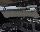 X-Plane cyyc12