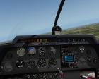 X-Plane dr400-02