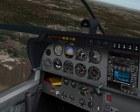 X-Plane dr40014002