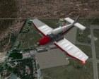 X-Plane dr40014004